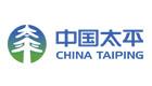 China-Taiping-Life-Insurance-%E4%B8%AD%E5%9C%8B%E5%A4%AA%E5%B9%B3%E4%BA%BA%E5%A3%BD%E4%BF%9D%E9%9A%AA%28%E9%A6%99%E6%B8%AF%29