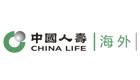 http://fp.chinalife.com.hk/tc/fp/index.jsp