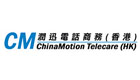 www.cmtelecare.com.hk