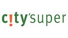 City-Super-Limited