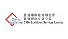 CMA-Exhibition-Services-Limited