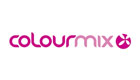 Colourmix-Cosmetics-Company-Limited