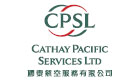 Cathay-Pacific-Services-Ltd