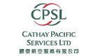 http://www.cpsl.com.hk/Join-Us?CPSLtabid=tab1