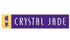 http://hk.crystaljade.com/