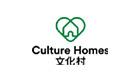 %E6%96%87%E5%8C%96%E6%9D%91-Culture-Homes