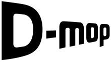 D-Mop Limited