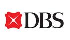 DBS-%28Hong-Kong%29-%E6%98%9F%E5%B1%95%E9%8A%80%E8%A1%8C%28%E9%A6%99%E6%B8%AF%29