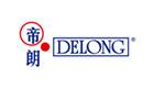 Delong-Bathroom-International-Ltd