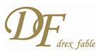 DF-drex-fable