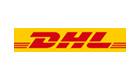 DHL-Aviation-%28Hong-Kong%29-Limited