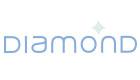 diamondrefined.com