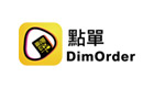 DimOrder-%E9%BB%9E%E5%96%AE