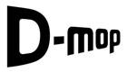 D-Mop-Limited