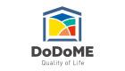 DoDoME