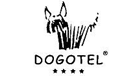 Dogotel-Limited