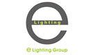 www.elighting.asia