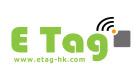 E-Tag-Solution-%26-Services-Ltd.