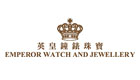 Emperor-Watch-%26-Jewellery-%28HK%29-Company-Limited