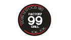 Factory-99