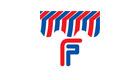 Fairish-Limited-%E9%9D%9E%E5%B8%B8%E4%BC%AF%E6%A8%82%E6%9C%89%E9%99%90%E5%85%AC%E5%8F%B8
