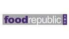 foodrepublic-%E5%A4%A7%E9%A3%9F%E4%BB%A3