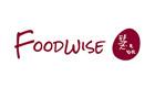 Foodwise-%E6%85%A7%E5%93%81