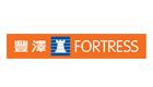 %E8%B1%90%E6%BE%A4-Fortress