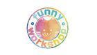Funny-Workshop-Company-Ltd