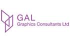 GAL-Graphic-Consultant-Ltd
