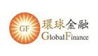 Global-Finance-Wealth-Management-Ltd