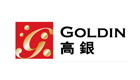Goldin-Financial-Holdings-Limited