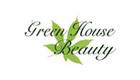 Green-House-Beauty-Spa-%E7%B6%A0%E8%A8%AA%E7%BE%8E%E7%99%82