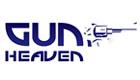Gun-Heaven-%E6%A7%8D%E5%A4%A9%E5%A0%82