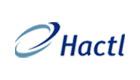 https://careers.hactl.com/