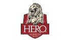 Hero-Sandwich-Limited