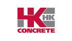 Hong-Kong-Concrete-Company-Limited