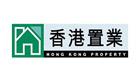 https://www.hkp.com.hk/
