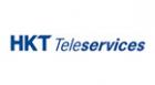 HKT-Teleservices