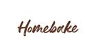 Homebake