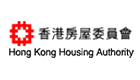 房屋署 Housing Department