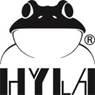 HYLA ASAI LIMITED 海納亞洲有限公司