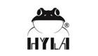 HYLA-ASAI-LIMITED-%E6%B5%B7%E7%B4%8D%E4%BA%9E%E6%B4%B2%E6%9C%89%E9%99%90%E5%85%AC%E5%8F%B8