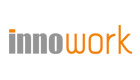 Innowork-Planner-Investment-Limited