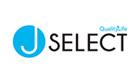 J-Select