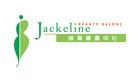 Jackeline-Beauty-Salon-%E7%B6%A0%E8%91%89%E7%99%82%E8%86%9A%E4%B8%AD%E5%BF%83