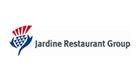 Jardine-Restaurant-Group