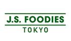 J.S-foodies