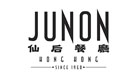 Junon-Limited
