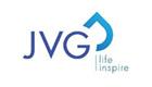 JVG-Development-Ltd